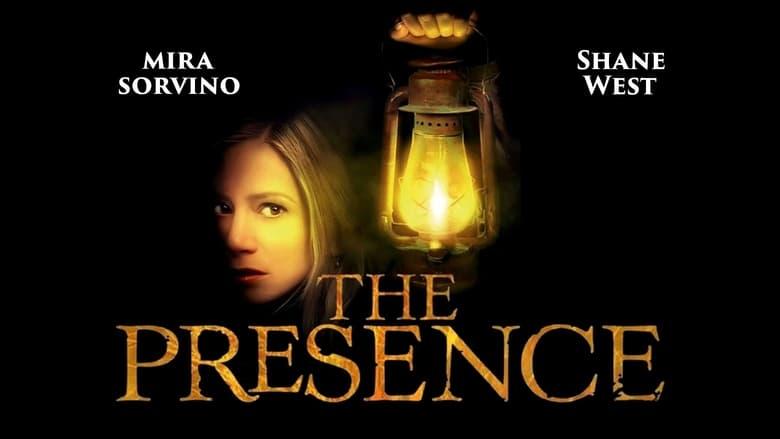 The+Presence
