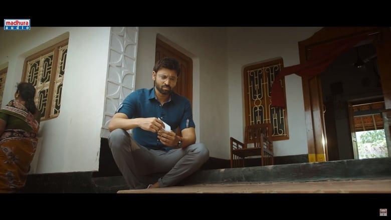 Mira La Película Subramanyapuram En Buena Calidad Hd 720p