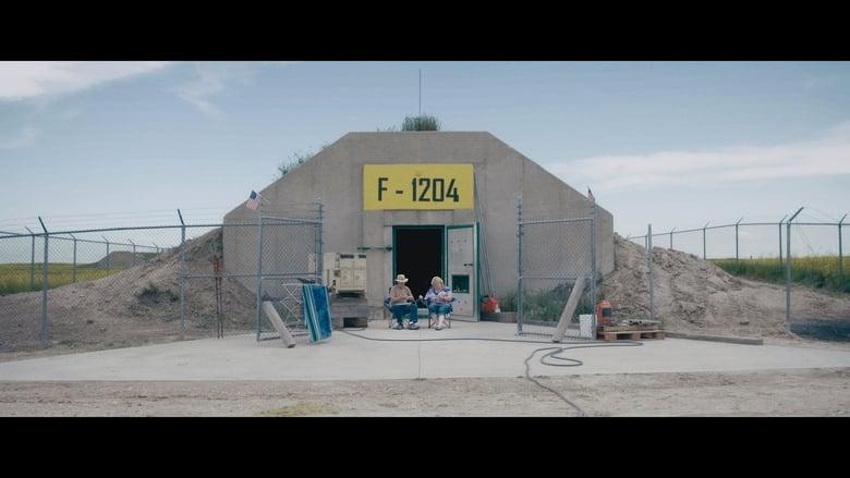 مشاهدة فيلم The Scent of Fear 2021 مترجم أون لاين بجودة عالية