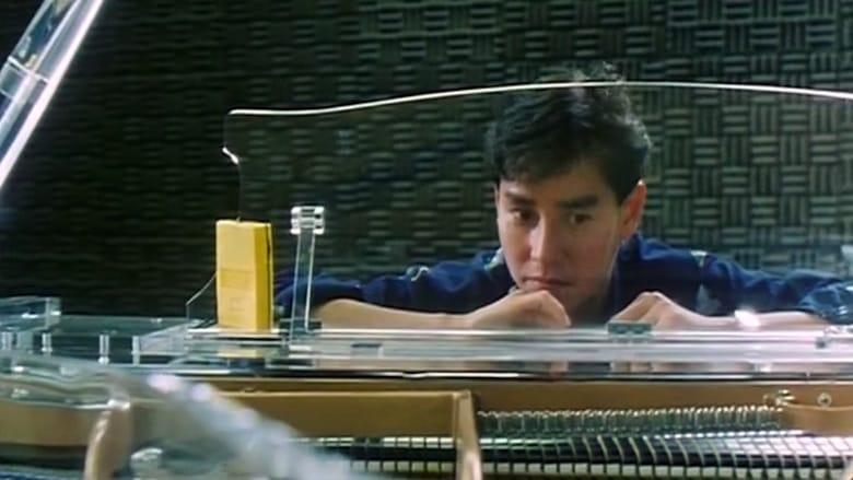 Watch Kung Hei Fat Choy Putlocker Movies