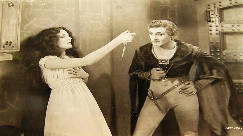 Regarder Film Don Juan Gratuit en français