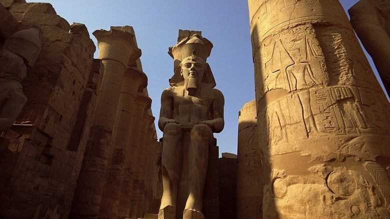 Mummie%3A+I+Segreti+Dei+Faraoni