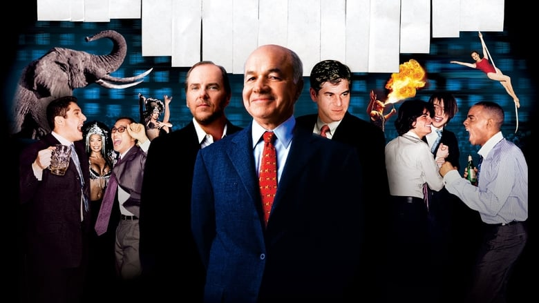Watch Enron The Smartest Guys In The Room 2005 Full Movies Hd