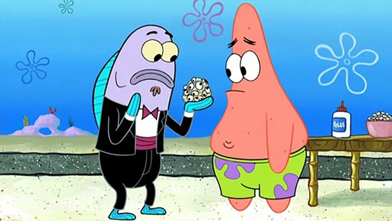 SpongeBob SquarePants - Season 11 - IMDb