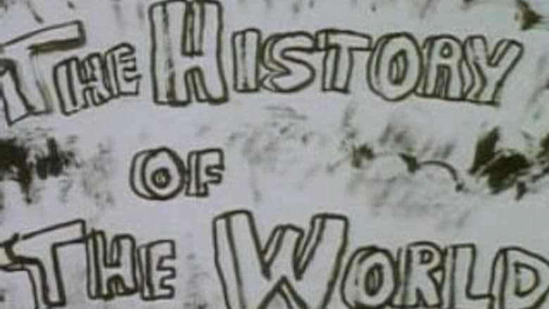 Watch The History of the World Episode 10: The Discovery of Language free