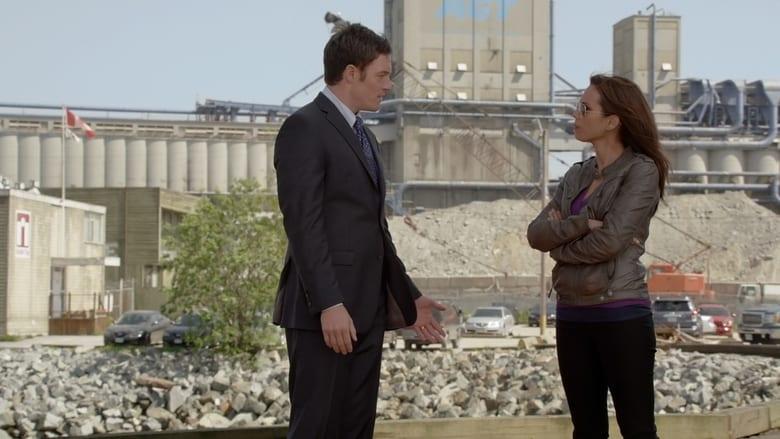Smallville 09 temporada dublado online dating 8
