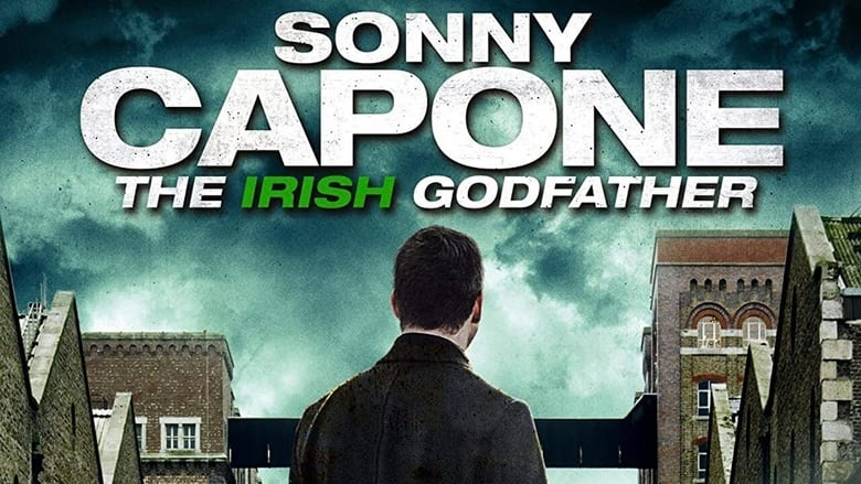 Sonny+Capone
