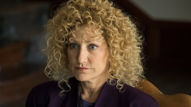 Law & Order True Crime Sezonul 1 Episodul 2