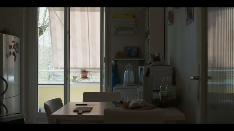مشاهدة فيلم Within 2021 مترجم اونلاين