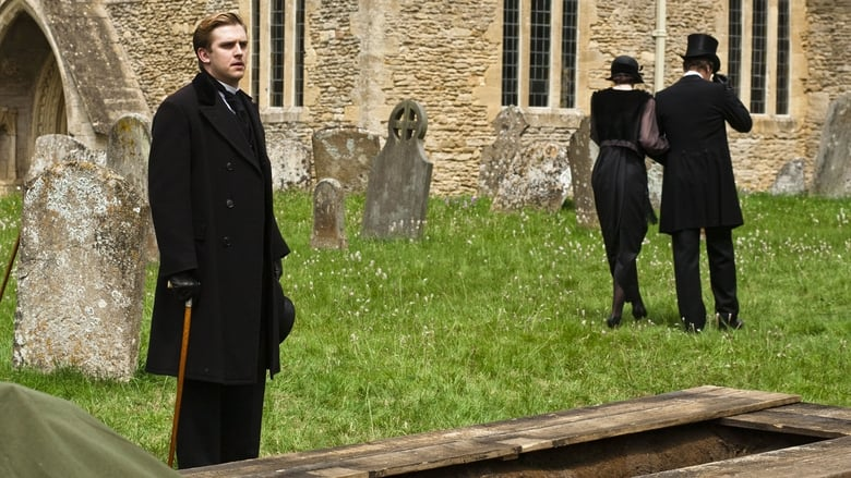 downton abbey season 2 streaming online free