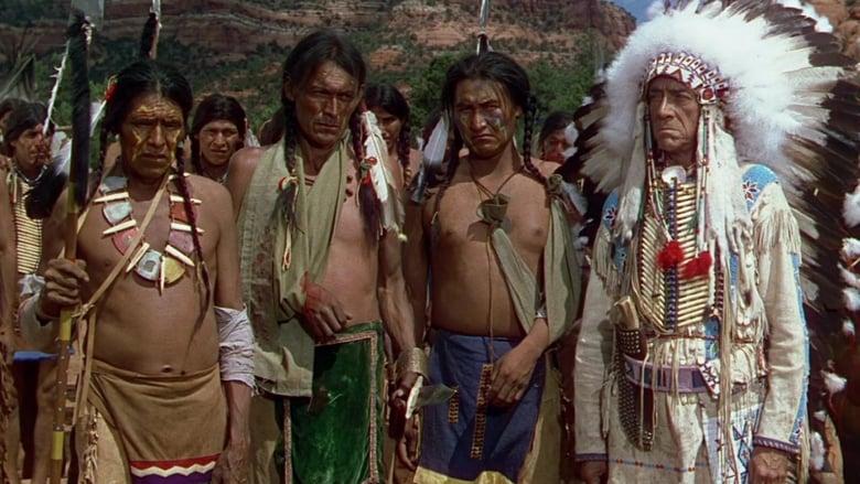 Mire Orgullo de Comanche En Buena Calidad