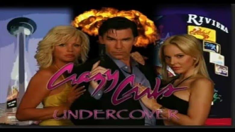 Crazy+Girls+Undercover