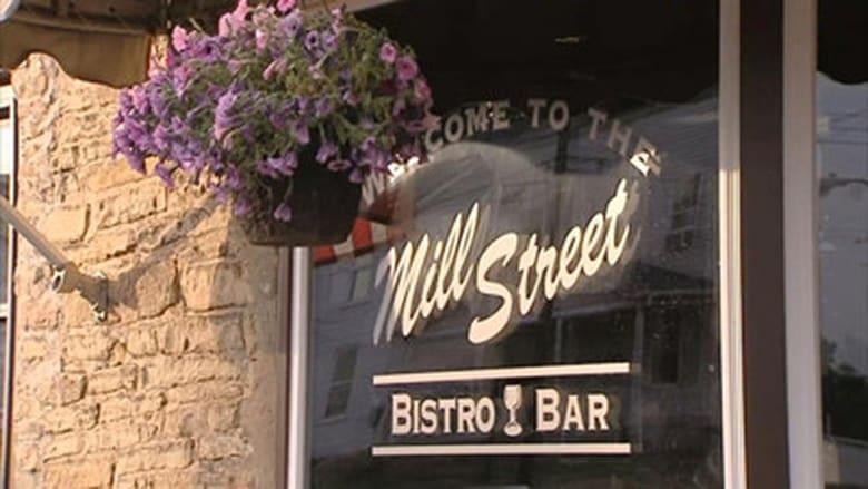 Mill Street Bistro Kitchen Nightmares Episode
