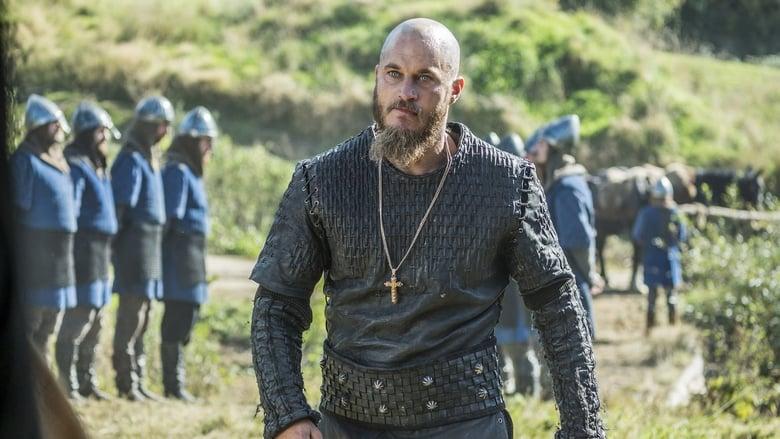Vikings Sezonul 3 Episodul 9