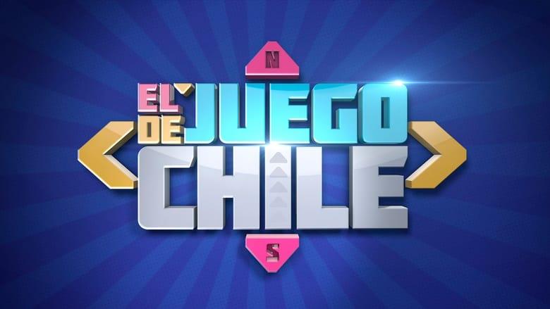 مشاهدة مسلسل El juego de Chile مترجم أون لاين بجودة عالية