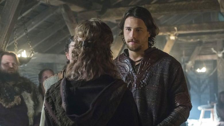 Vikings Sezonul 3 Episodul 4