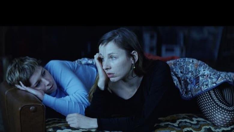 Film 3° kälter Teljesen Ingyenes