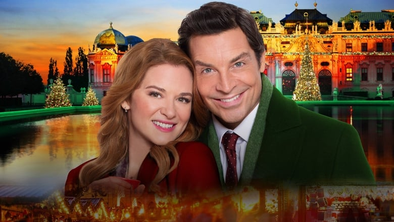 Watch Christmas in Vienna 2020 Online tinyzonehd