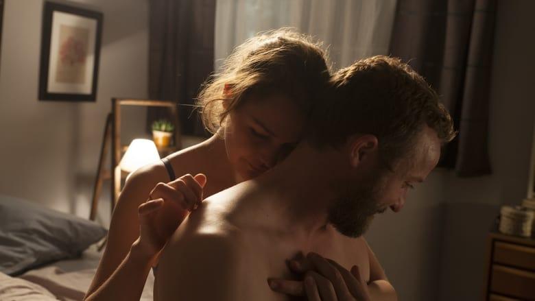 Regardez Das schönste Paar Online HD Française (2018)