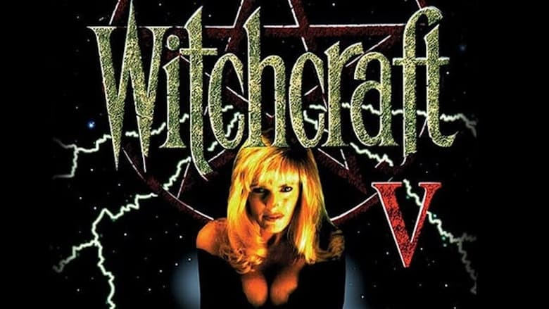 Watch Witchcraft V: Dance with the Devil free
