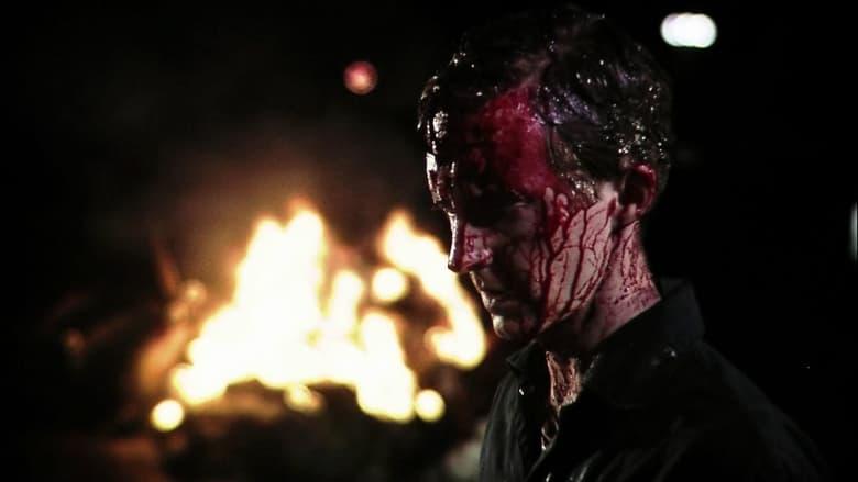 مشاهدة فيلم A Cadaver Christmas 2011 مترجم أون لاين بجودة عالية