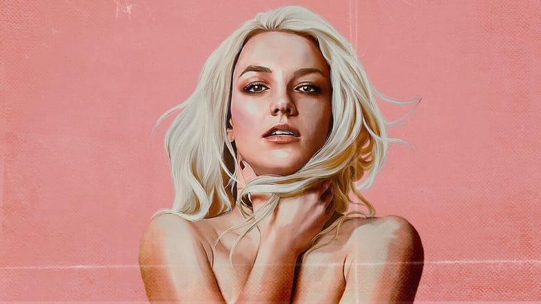 Britney vs. Spears