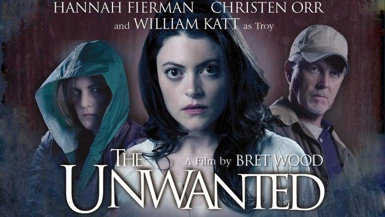 مشاهدة فيلم The Unwanted 2014 مترجم أون لاين بجودة عالية