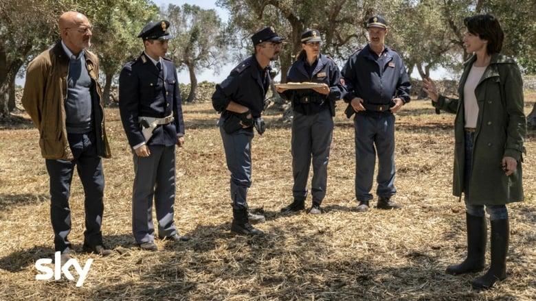 مشاهدة مسلسل Cops – Una banda di poliziotti مترجم أون لاين بجودة عالية