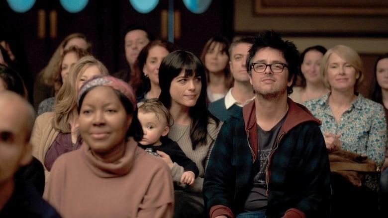 مشاهدة فيلم Ordinary World 2016 مترجم أون لاين بجودة عالية