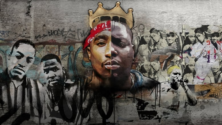 Hip+Hop+Evolution