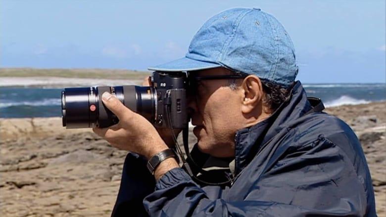 Watch Abbas Kiarostami: The Art of Living Openload Movies