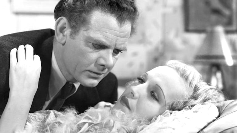 Guarda Film Scandal for Sale In Italiano Online