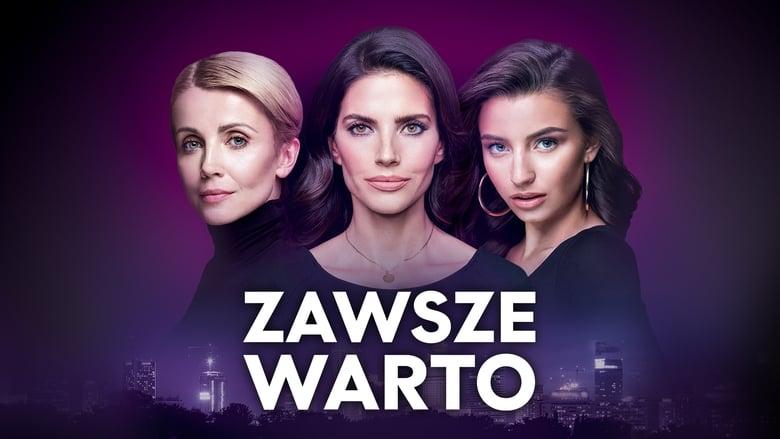 مشاهدة مسلسل Zawsze warto مترجم أون لاين بجودة عالية