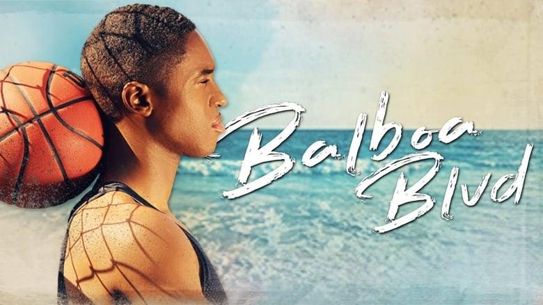 Watch Balboa Blvd free