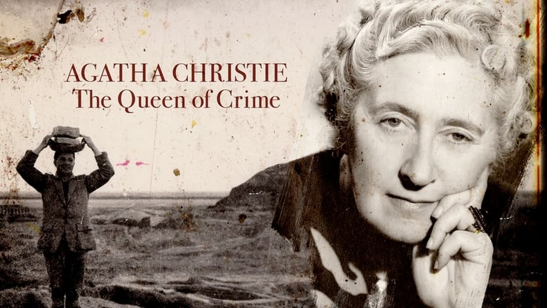 Agatha Christie: The Queen of Crime