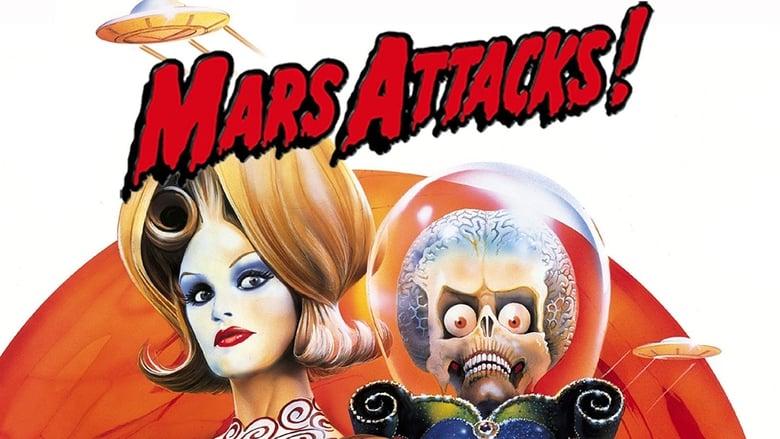Mars+Attacks%21