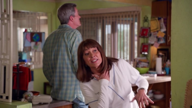 The Middle Season 9 Episode 12