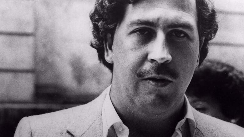 Pablo Escobar: King of Cocaine Movie