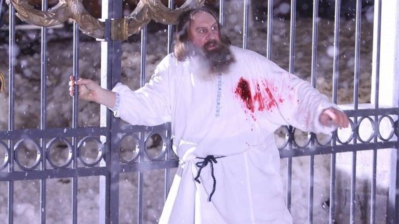 Se Rasputin swefilmer online gratis