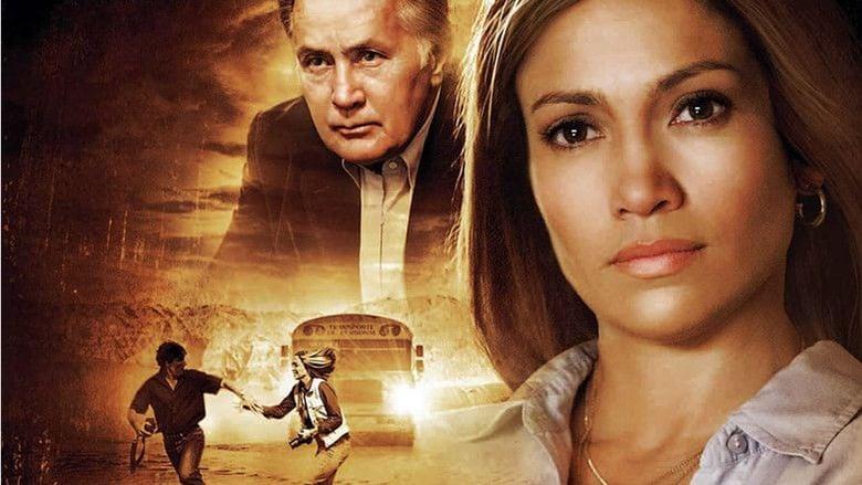 فيلم Bordertown 2007 مترجم اونلاين