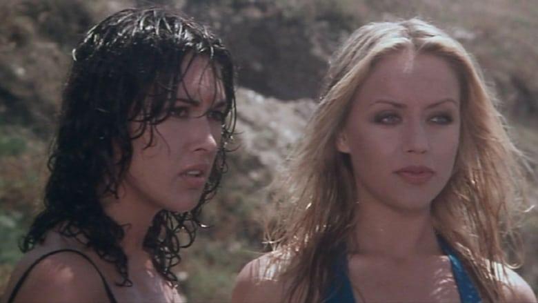 Imagem do Filme Vinte Anos