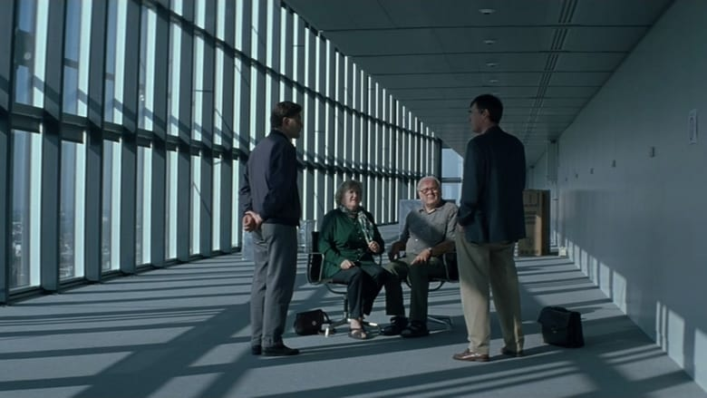 Humanité (1999) — The Movie Database (TMDb)