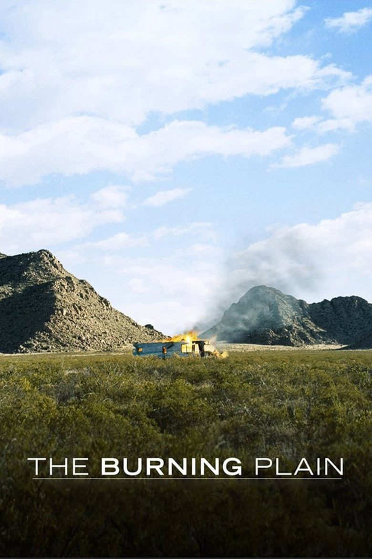 The Burning Plain (2008)