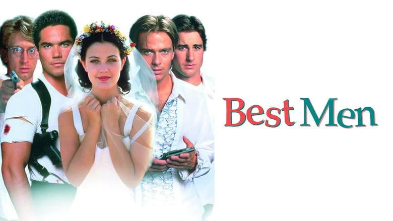Best+Men+-+Amici+per+la+pelle