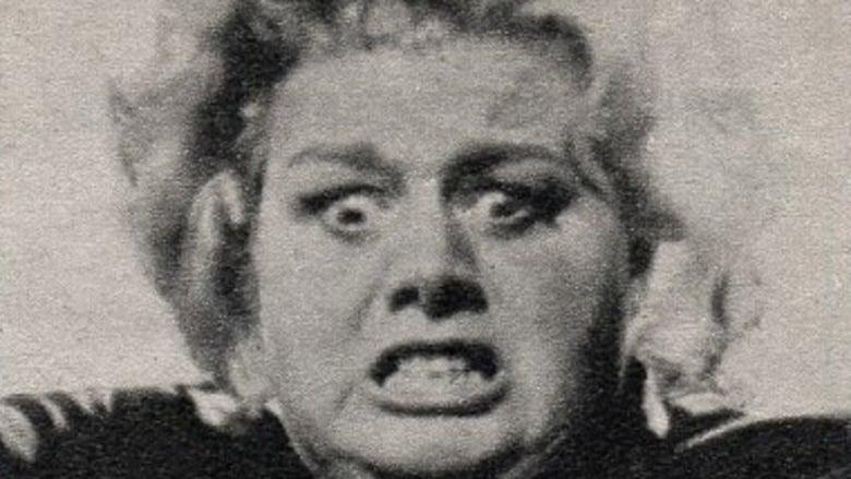Revenge! (1971)