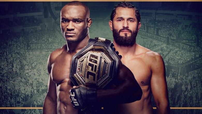 فيلم UFC 261: Usman vs. Masvidal 2 – Prelims 2021 مترجم اونلاين