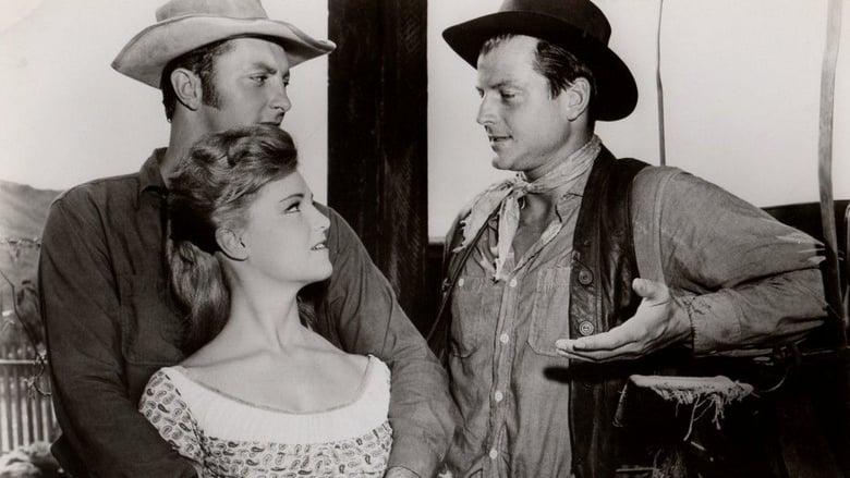 Young Guns of Texas film online subtitrat in deutsch 1962