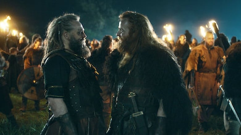 The Last Kingdom Season 4 Episode 2
