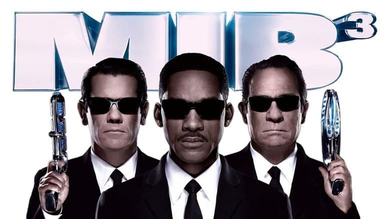 Men+in+Black+3