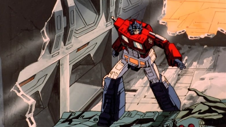 Transformers%3A+The+Movie
